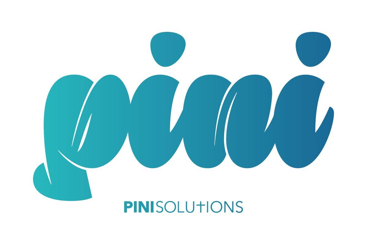 Webapplikationer och system - PINI Solutions